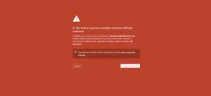 tuequus malware